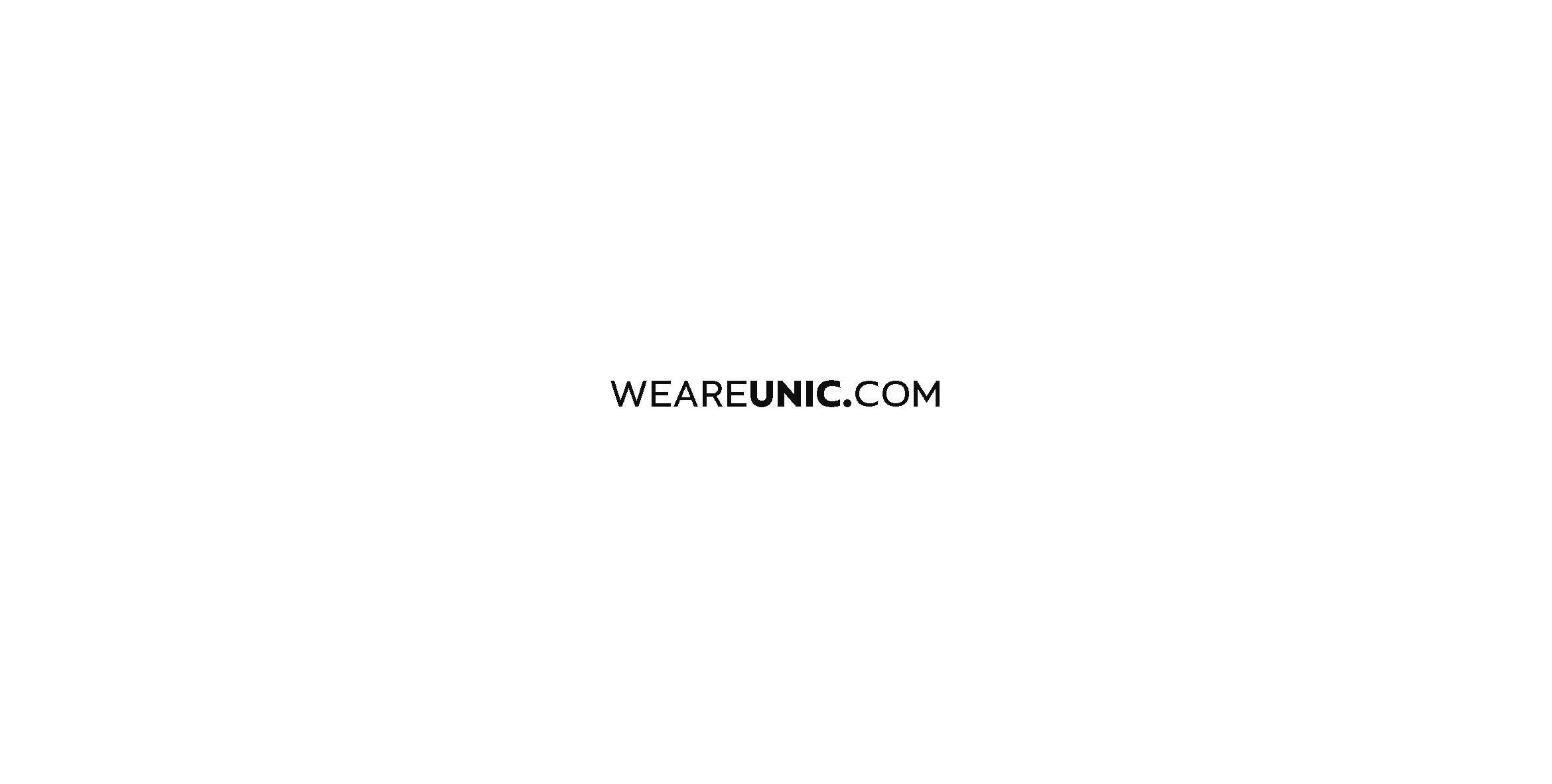 WEAREUNIC.COM